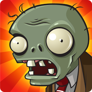 Plants vs. Zombies Free APK 300x300