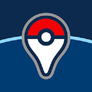 Pokémap Live Find Pokémon APK 300x300
