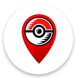 Poke Radar for Pokemon GO APK 300x300