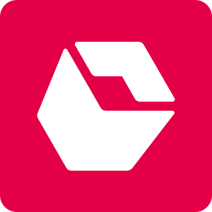 Snapdeal APK 300x300