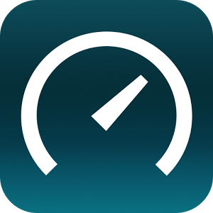 Speedtest.net APK 300x300
