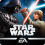Star Wars™: Galaxy of Heroes 0.5.156292 (23) Latest APK Download