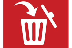 System app remover ROOT APK 300x300