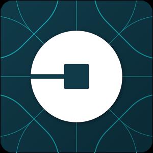 Uber APK 300x300