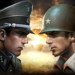 World Warfare APK 300x300
