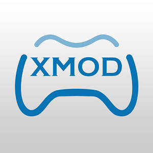 Xmodgames APK 300x300