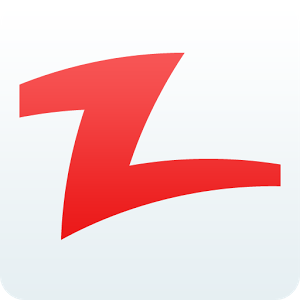 Zapya File Transfer APK 300x300