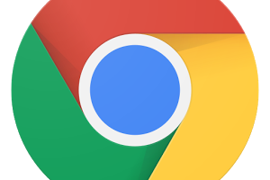 chrome browser apk 300x300