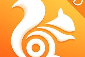 uc browser hd .apk 300x300