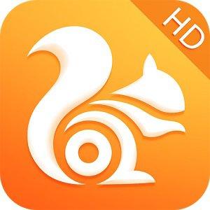uc browser hd .apk 300x300