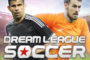 Dream League Soccer APK 300x300